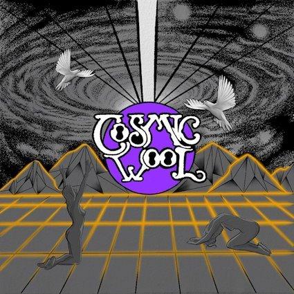 http://www.rockwired.com/CosmicWoolCD.jpg