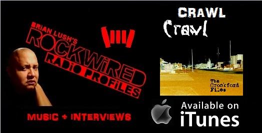 http://www.rockwired.com/CrawlItunes.jpg