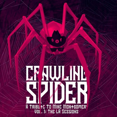 https://www.rockwired.com/CrawlingSpiderLP.jpg