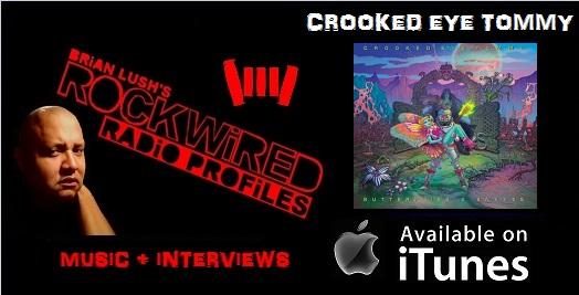 http://www.rockwired.com/CrookedEyeTommyItunes.jpg