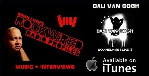http://www.rockwired.com/DaliVanGoghItunes.jpg
