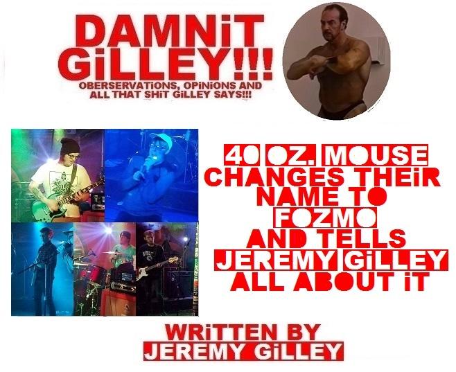 http://www.rockwired.com/DamnitGilleyFOZMO.jpg