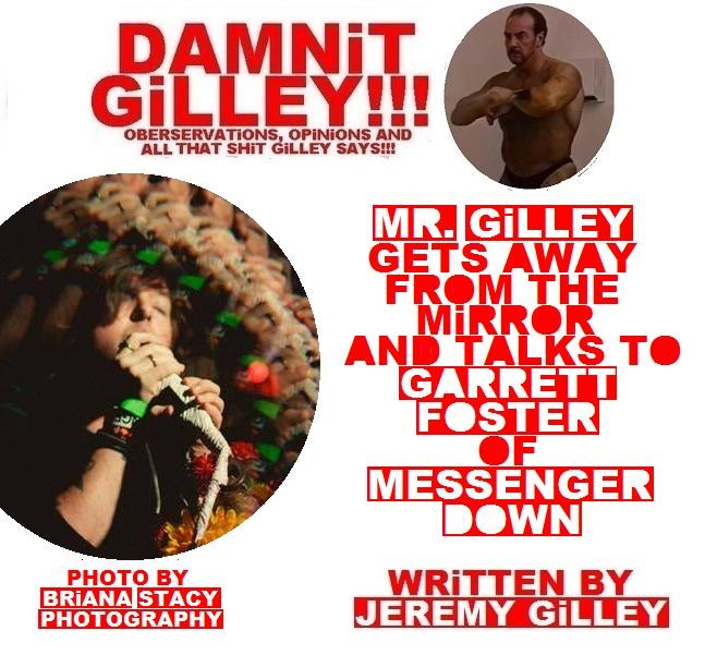 http://www.rockwired.com/DamnitGilleyMessengerDown.jpg