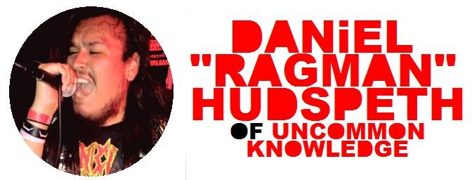 http://www.rockwired.com/DanielRagmanHudspeth.jpg