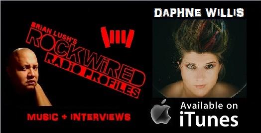 http://www.rockwired.com/DaphneWillisItunes.jpg