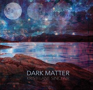 http://www.rockwired.com/DarkMatterCD.jpg