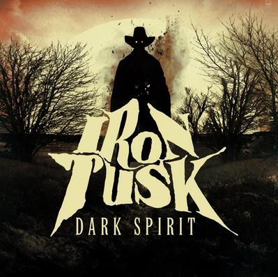 http://www.rockwired.com/DarkSpiritEP.jpg