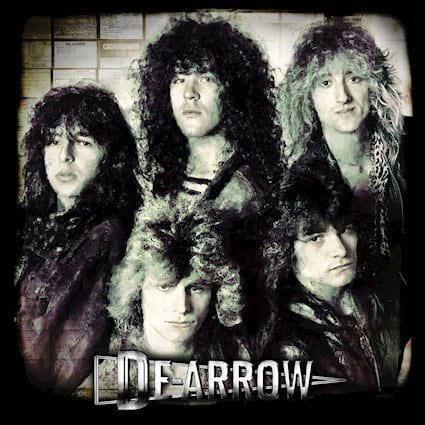 http://www.rockwired.com/DeArrowCD.jpg