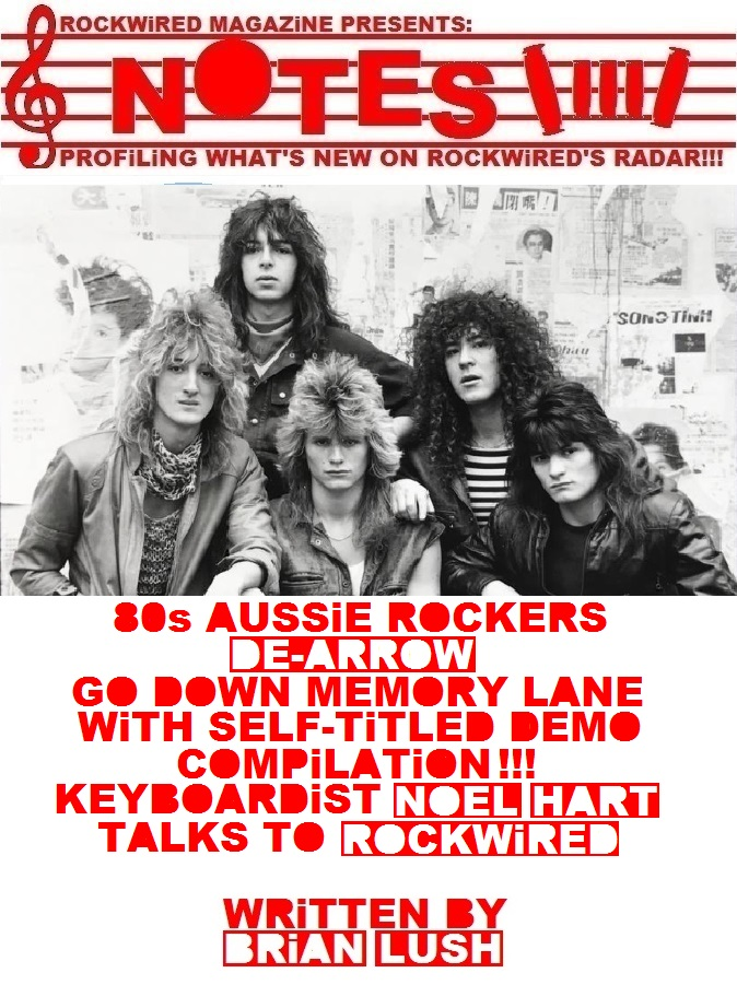 http://www.rockwired.com/DeArrowNotes.jpg