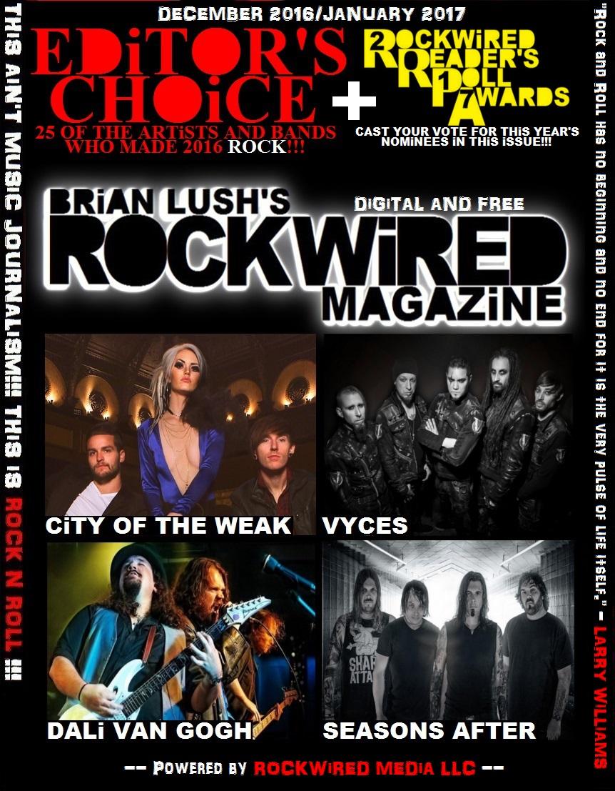 http://www.rockwired.com/DecJan2017.jpg