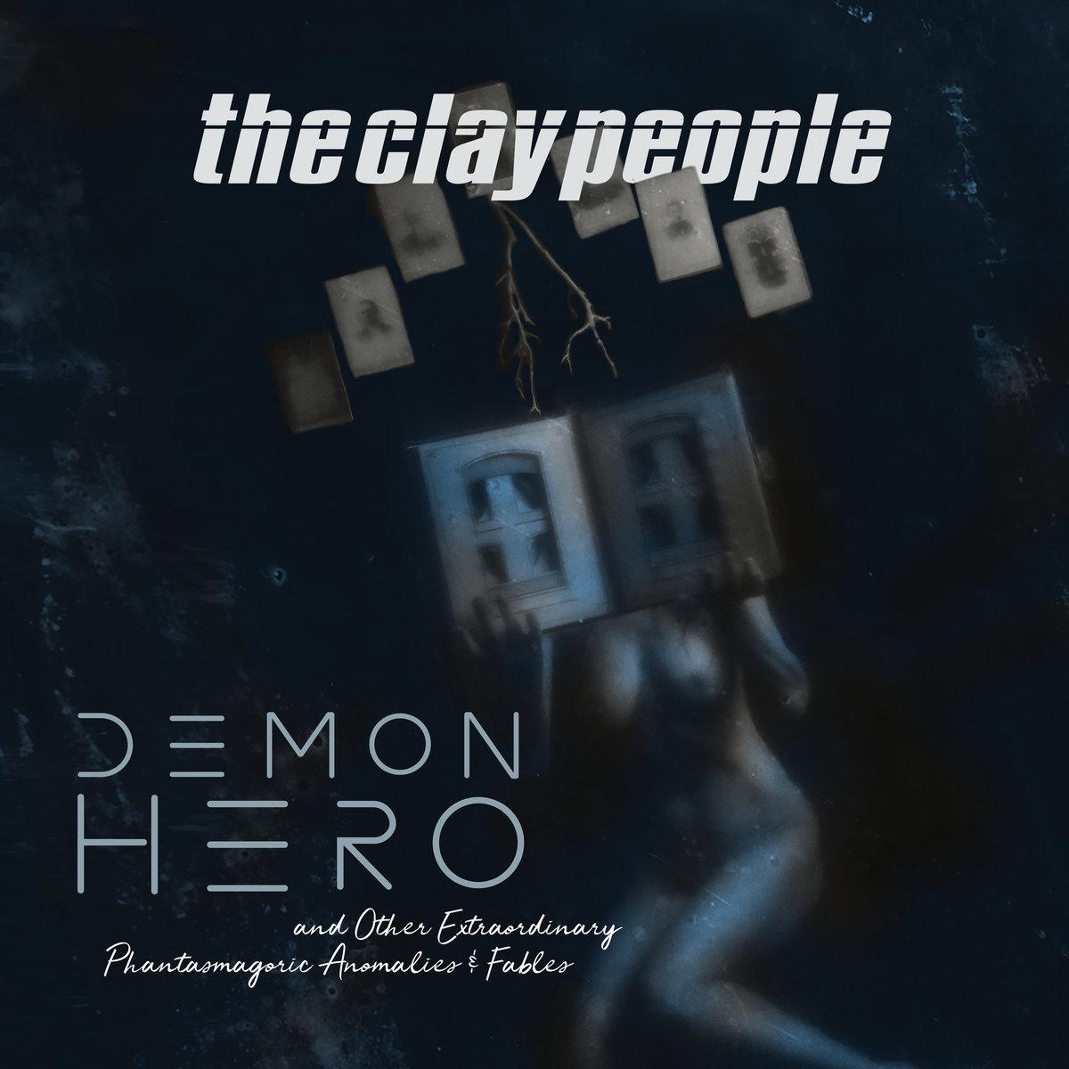 http://www.rockwired.com/DemonHeroLP.jpg