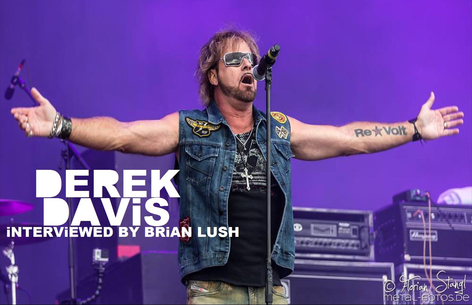 http://www.rockwired.com/DerekDavis.jpg