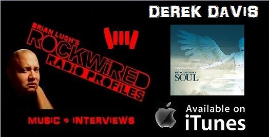http://www.rockwired.com/DerekDavisItunes.jpg