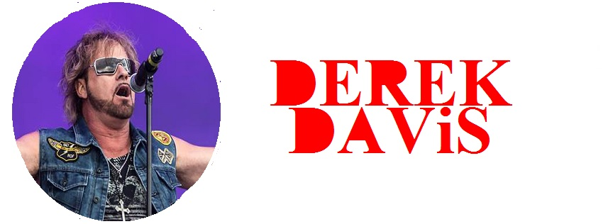 http://www.rockwired.com/DerekDavisList1.jpg