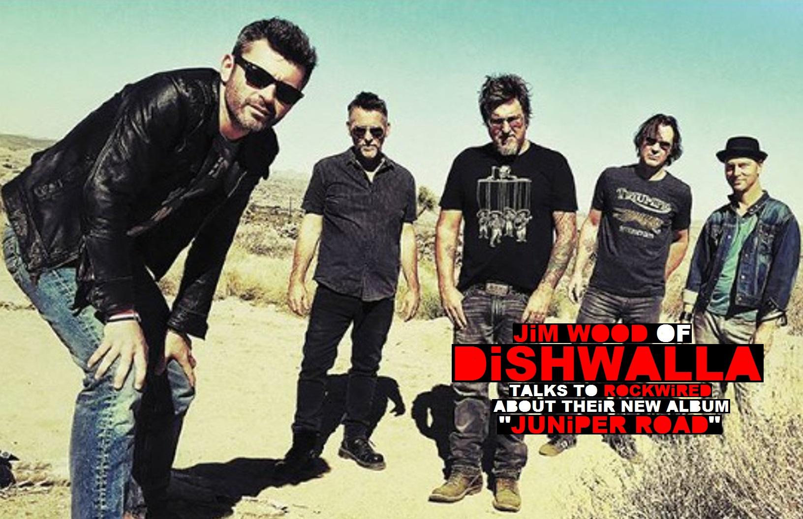 http://www.rockwired.com/Dishwalla2017.jpg