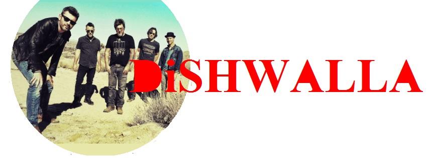 http://www.rockwired.com/DishwallaList1.jpg