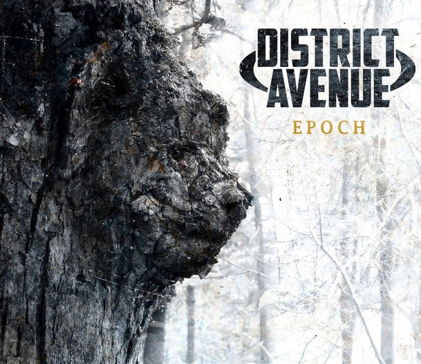 http://www.rockwired.com/DistrictAvenueEpoch.jpg