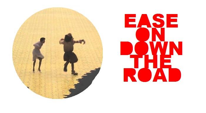http://www.rockwired.com/EaseOnDownTheRoad.jpg