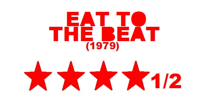 http://www.rockwired.com/EatToTheBeatRating.jpg