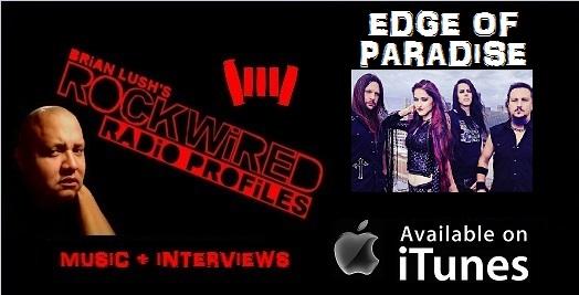 http://www.rockwired.com/EdgeOfParadise2017Itunes.jpg