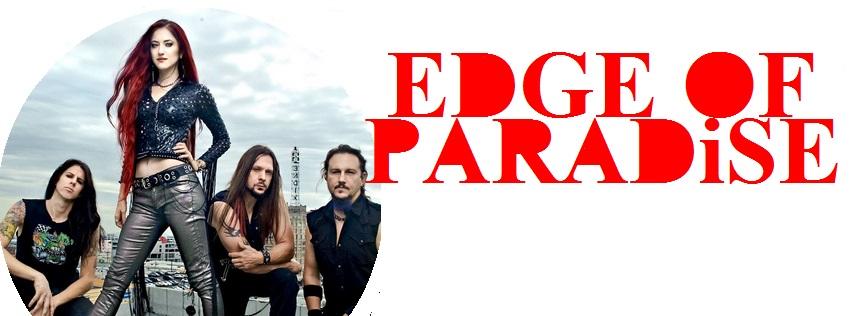 http://www.rockwired.com/EdgeofParadiseList1.jpg