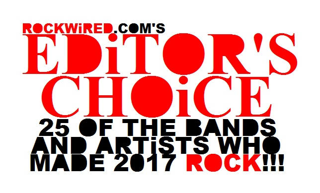 http://www.rockwired.com/EditorsChoice.jpg