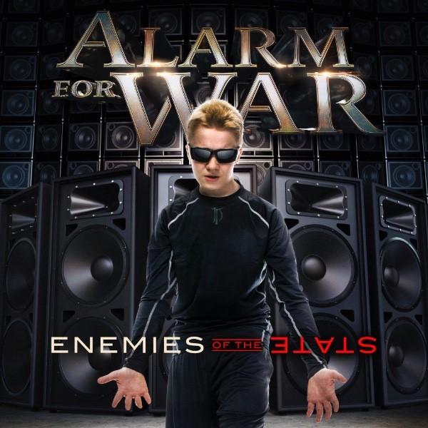 http://www.rockwired.com/EnemiesOfTheState.jpg