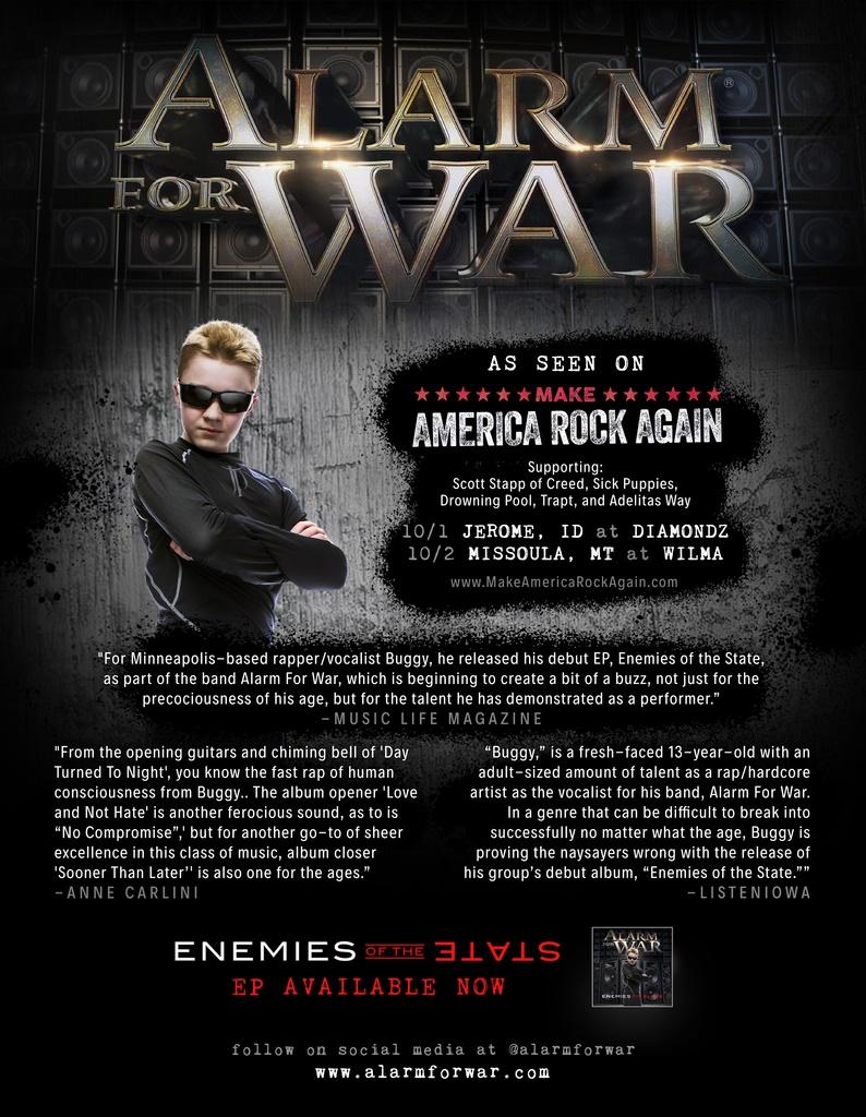 http://www.rockwired.com/EnemiesOfTheStateAd.jpg