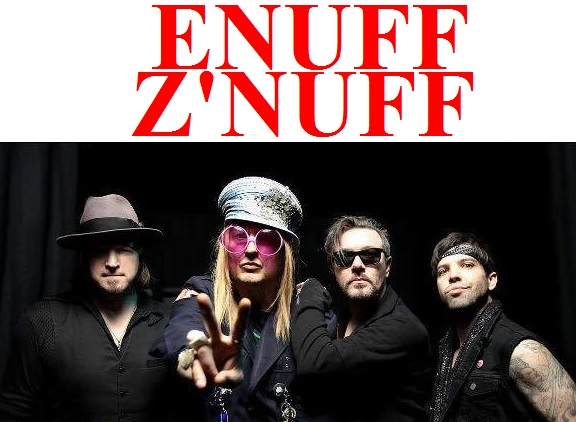 http://www.rockwired.com/EnuffZnuff.jpg