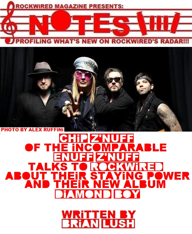 http://www.rockwired.com/EnuffZnuff2018Notes.jpg