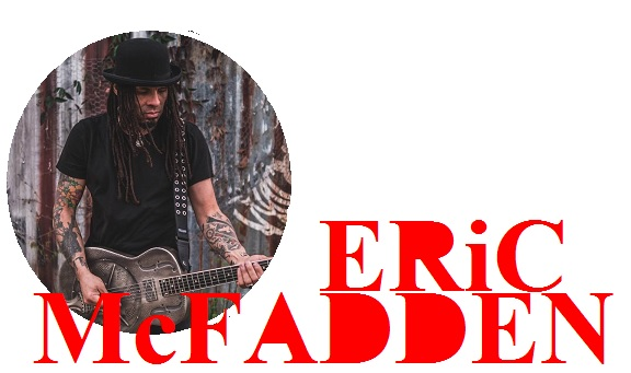 http://www.rockwired.com/EricMcFadden.jpg