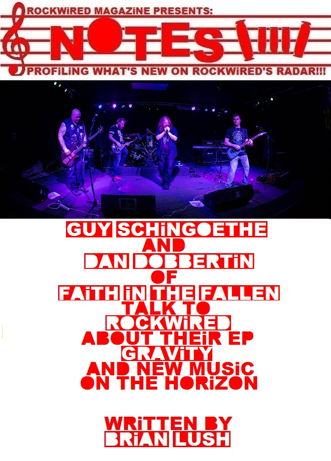 http://www.rockwired.com/FaithInTheFallen2018Notes.jpg