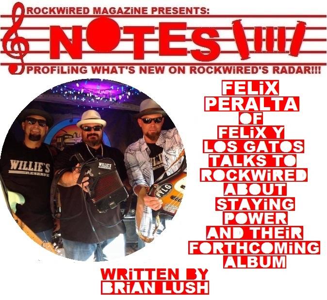 http://www.rockwired.com/FelixYLosGatosNotes.jpg