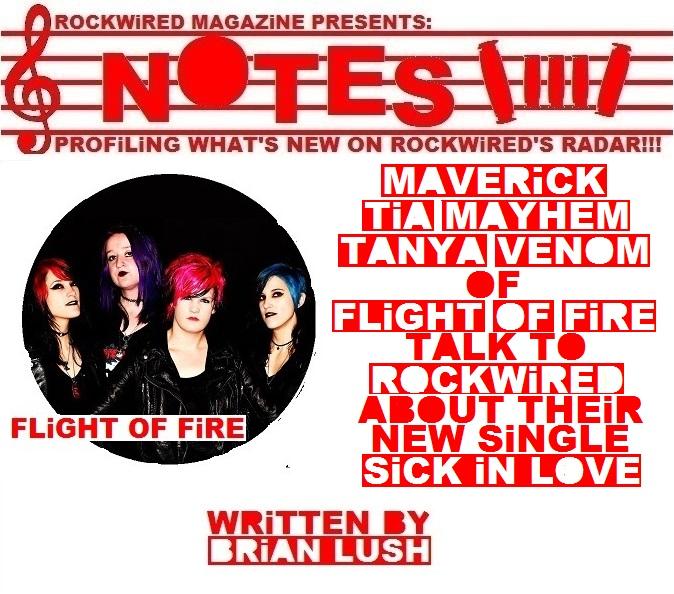 http://www.rockwired.com/FlightOfFireNotes.jpg