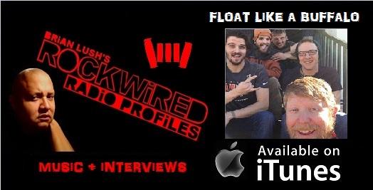http://www.rockwired.com/FloatLikeABuffaloItunes.jpg