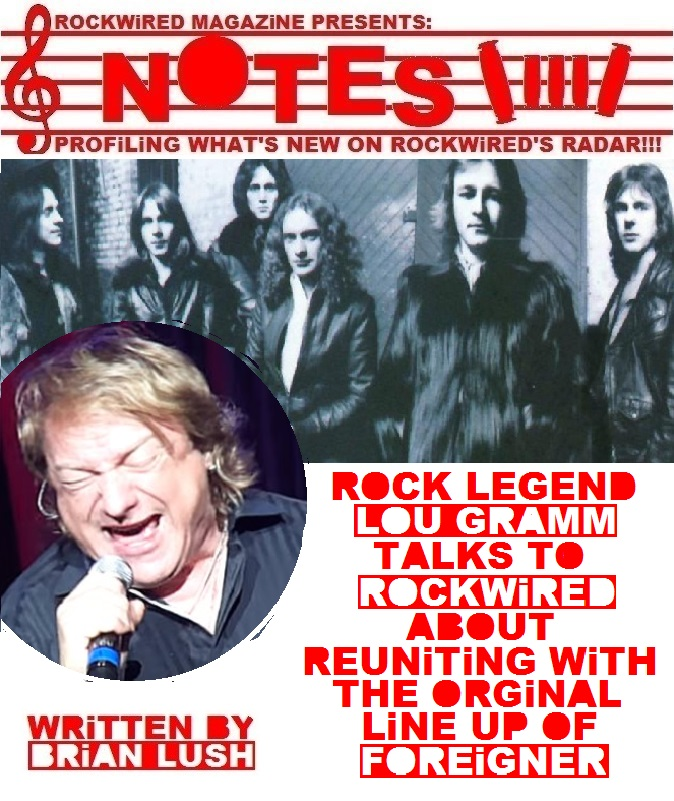 http://www.rockwired.com/Foreigner2018Notes.jpg