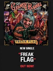 http://www.rockwired.com/FreakFlagAd.jpg