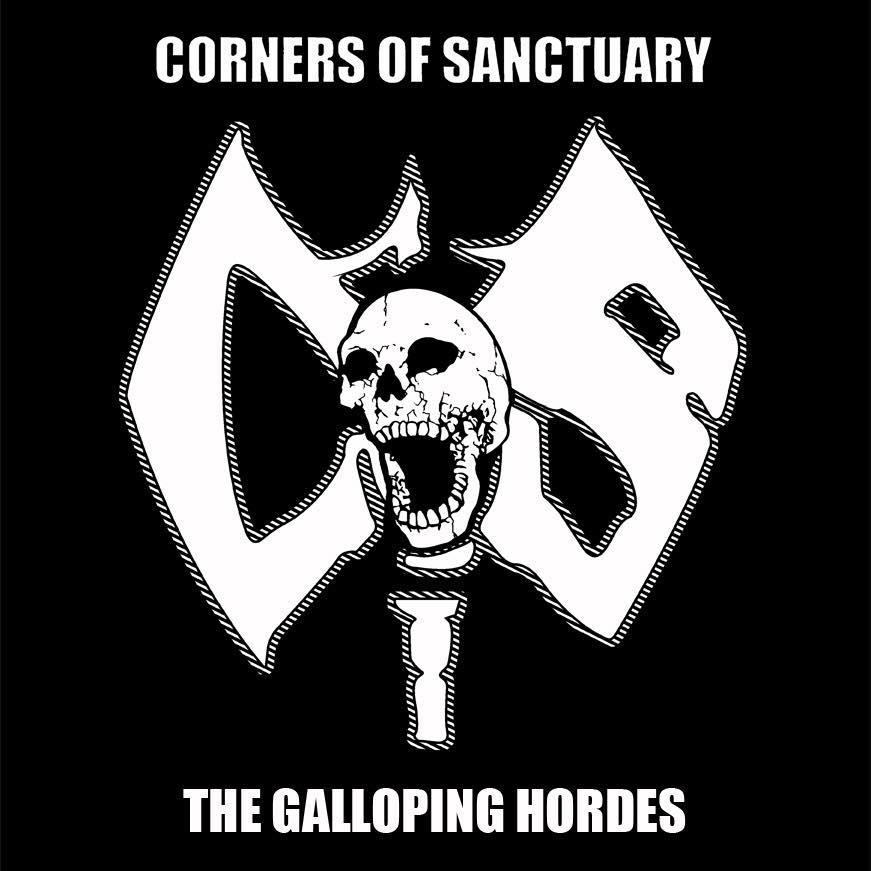 http://www.rockwired.com/GallopingHordes.jpg