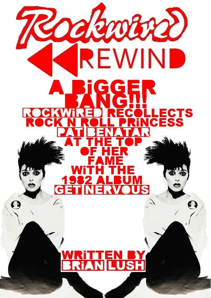https://www.rockwired.com/GetNervousRewind.jpg