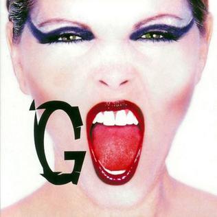 https://www.rockwired.com/GoAlbumCover.jpg