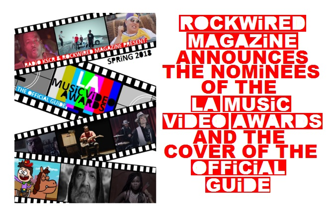 http://www.rockwired.com/GuideCoverBlast.jpg