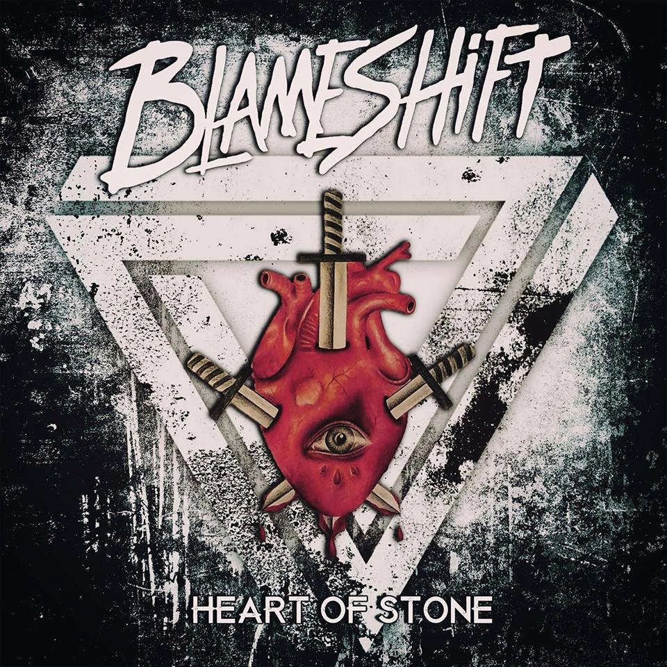 http://www.rockwired.com/HeartOfStoneEP.jpg