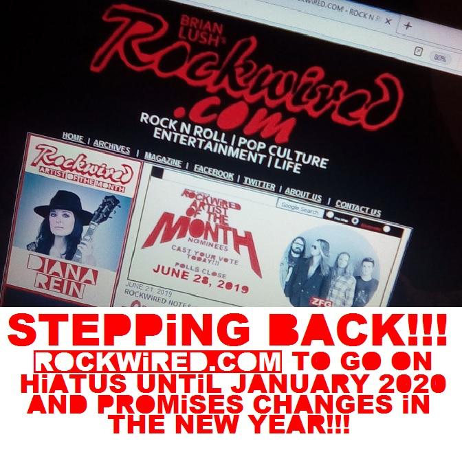 http://www.rockwired.com/Hiatus2019.jpg