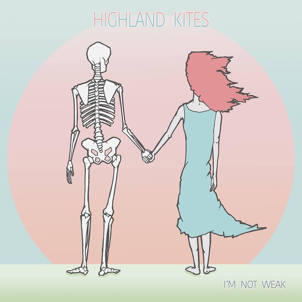 http://www.rockwired.com/HighlandKites.jpg
