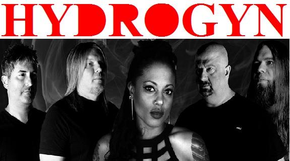 http://www.rockwired.com/Hydrogyn.jpg