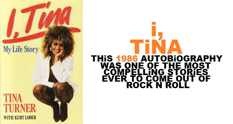 http://www.rockwired.com/ITina.jpg