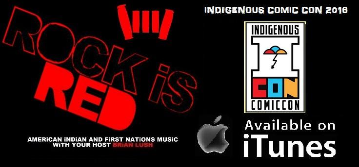 http://www.rockwired.com/IndigenousComicConItunes.jpg