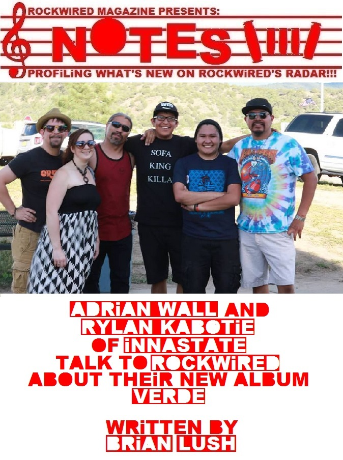 http://www.rockwired.com/Innastate2018Notes3.jpg