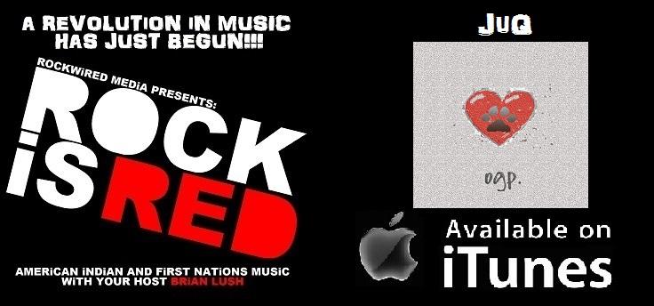 http://www.rockwired.com/JUQitunes.jpg