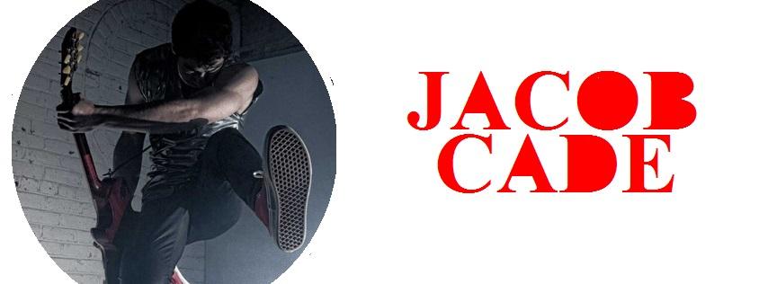 http://www.rockwired.com/JacobCadeList1.jpg